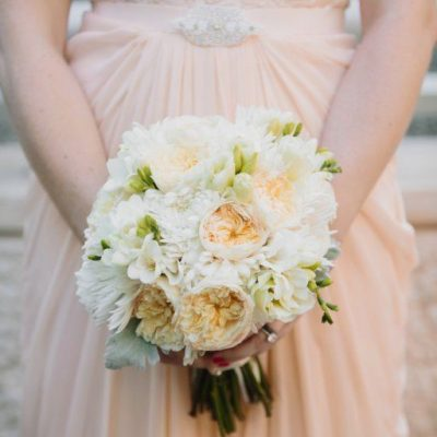Wedding Flowers In Kansas City Floral Accents By Diana